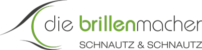 Brillenmacher Solms