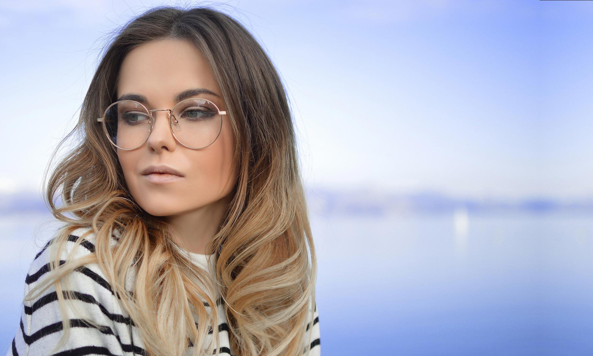 Brillenmacher-Produkte-Header