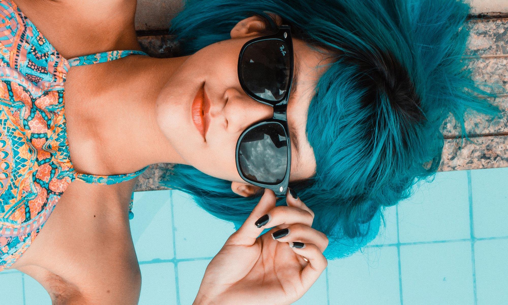 Die-Brillenmacher-Solms-Kontakt